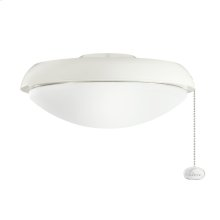 Climates Slim Profile Fixture SNW