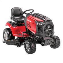 Super Bronco 46 Lawn Tractor