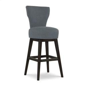 C.R. Laine Swivel Bar Stool
