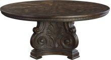 Stella Round Table