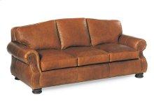 September Sleep Sofa