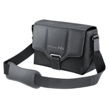 ED-CC9N20B - Carrying Case for NX Series Cameras (Medium)