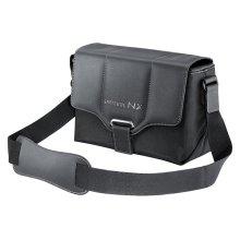 ED-CC9N20B - Carrying Case for NX Series Cameras (Medium)