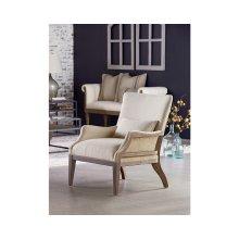 Renew Chair