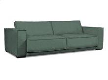 Toray Ultrasuede® Eucalyptus - Ultrasuede