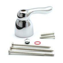 Moen handle kit