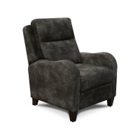 Harrison Chair 7X00-31 Product Image
