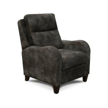 Harrison Chair 7X00-31