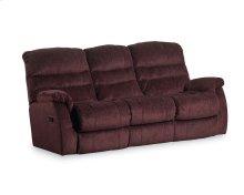 Garrett Double Reclining Sofa