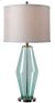 Additional Azure - Table Lamp
