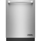 TriFecta Dishwasher with 40 dBA Product Image
