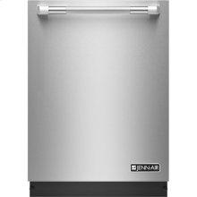 TriFecta Dishwasher with 40 dBA