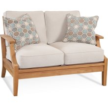 Messina Loveseat