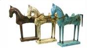 Iron Horse Product Image