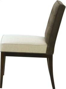 Milo Side Chair