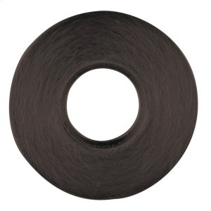 Oil-Rubbed Bronze 5032S Estate Rose Product Image