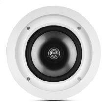 """SP6CII 80-watt, 6-1/2"""" two-way in-ceiling loudspeaker"""