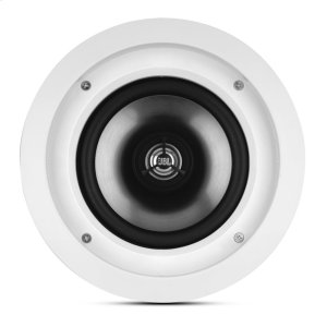 "JblSP6CII 80-watt, 6-1/2"" two-way in-ceiling loudspeaker"