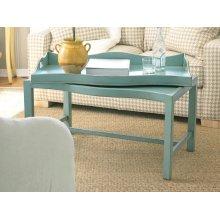 Kiawah Tray Table