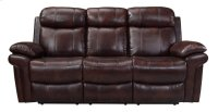 E2117 Joplin Sofa 1081lv Brown Product Image