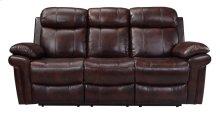 E2117 Joplin Sofa 1081lv Brown