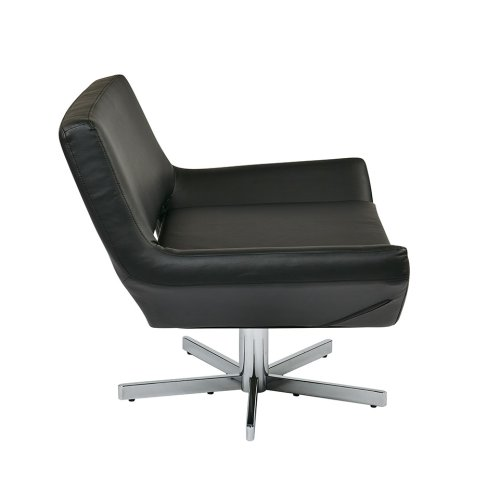 """Yield 40"""" Wide Chair"""