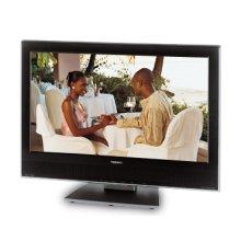 "42"" 1080p HD LCD TV"