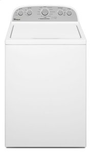 4.3 cu.ft Top Load Washer with Quick Wash, 12 cycles Product Image