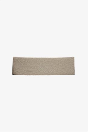 Architectonics Handmade Field Tile 1 1/2 x 5 STYLE: ARF155