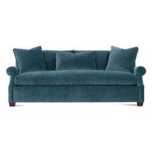"Bristol 85"" Sofa"