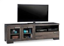 """Cordova 72"""" HDTV Cabinet"""
