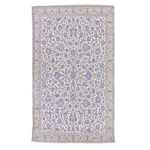"PER KASHAN 000033213 IN ASSORTED 12'-11"" x 21'-3"""