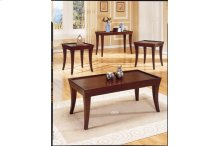 3-Piece Occasional Tables