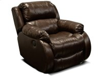 Litton Rocker Recliner 201052L Product Image