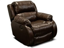 Litton Rocker Recliner 201052L