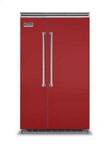 "48"" Side-by-Side Refrigerator/Freezer"