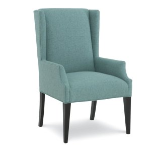 C.R. LaineDining Arm Chair