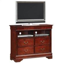 G3100-TV