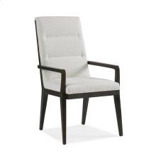 Ellena Arm Chair