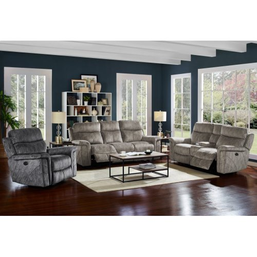 Astounding U237430 In By New Classic Furniture In Somerset Ky Gannon Andrewgaddart Wooden Chair Designs For Living Room Andrewgaddartcom