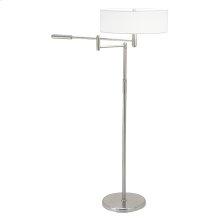 Perno Floor Lamp