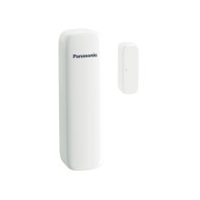 Add-on Home Monitoring Window/Door Sensor