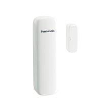 Add-on Home Monitoring Window/Door Sensor
