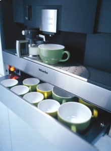 Plate & Cup Warmer