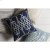 """Additional Leah LAH-004 18"""" x 18"""" Pillow Shell Only"""