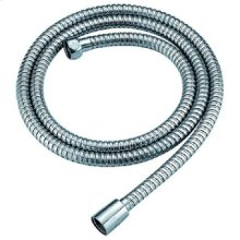 Mountain Re-Vive - Stainless Steel Handshower Hose - Brushed Nickel