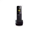 KX-PRLA20 Handsets Product Image