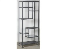 Brandon Wall Unit Product Image