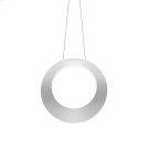 """Haro 16"""" LED Pendant Product Image"""