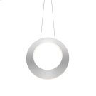 "Haro 16"" LED Pendant Product Image"